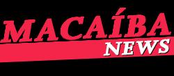 Macaíba News